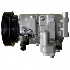 Naza Kia Forte Air Cond Compressor