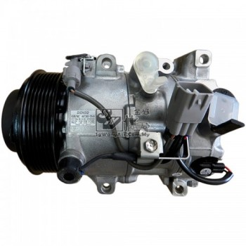 Toyota Mark X (250G) Air Cond Compressor