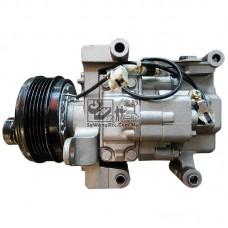 Mazda 5 Air Cond Compressor