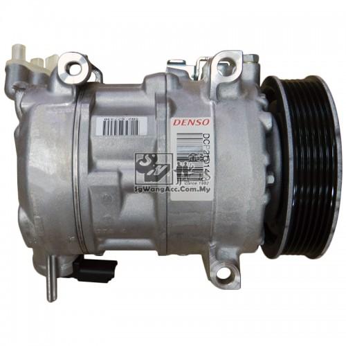 WTS] Car Air-Cond Compressor (UPD8 @10/07/19)