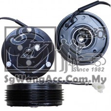Perodua Myvi (Y2005) Air Cond Compressor Magnetic Clutch
