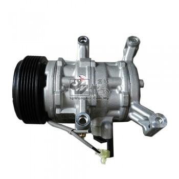 Perodua Alza - Air Cond Compressor