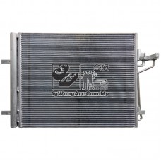 Ford Kuga Air Cond Condenser