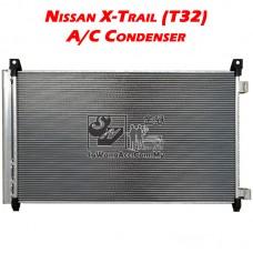 Nissan X-Trail (T32) Air-Cond Condenser
