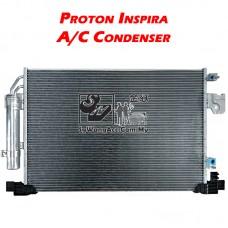 Proton Inspira Air Cond Condenser