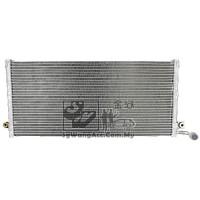 Proton Wira Air Cond Condenser (UCM)