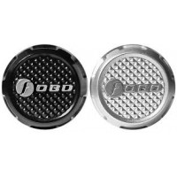 FOBO Tire Wireless TPMS