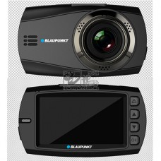 Blaupunkt Digital Video Recorder BP 8.0 FHD 2-Channel