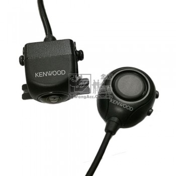 Kenwood Universal Multi View Camera CMOS-320