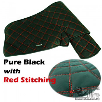 Custom-made Car Dashboard Protect Cover (Saloon Car)