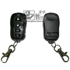 Automobile Alarm Security System - Aura M1020