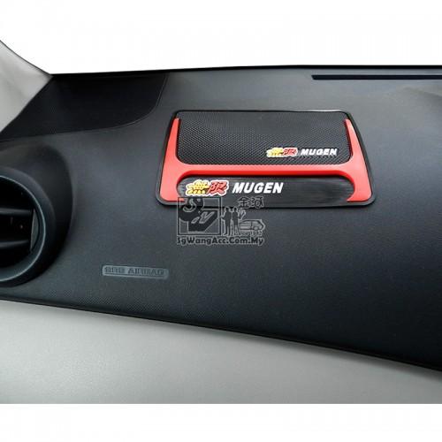 3d Design Dashboard Anti Slip Mat Non Slip Pad Limited Design