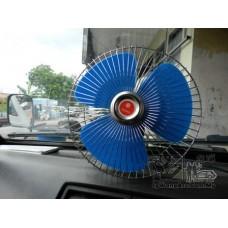 Automotive Oscillating Fan