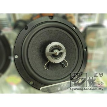 Epsilon EPA-1602WS 2 way Speaker (Slim)