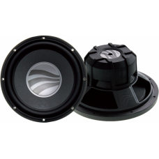 "Rainbow Dream-Line DL-S12 12"" Subwoofer"