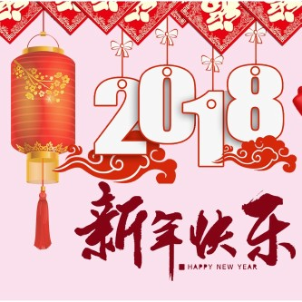 CNY Offer with 10% OFF