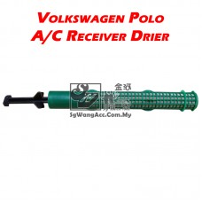 Volkswagen Polo Air Cond Receiver Drier