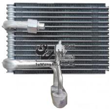 Chevrolet Captiva (Rear A/C Unit) Air Cond Cooling Coil / Evaporator