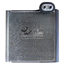 Toyota Camry (Year 2006 - 2009) Air Cond Cooling Coil / Evaporator