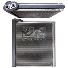 Honda Accord (Year 2010) Air Cond Cooling Coil / Evaporator