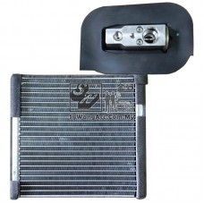 Nissan Sylphy (G11) Air Cond Cooling Coil / Evaporator (Valeo)