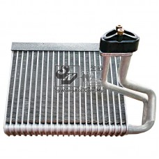 Peugeot 308 Air Cond Cooling Coil / Evaporator
