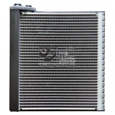 Honda CRZ Air Cond Cooling Coil / Evaporator