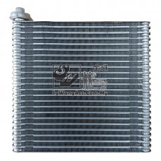 Nissan Almera Air Cond Cooling Coil / Evaporator