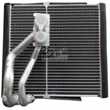 Mitsubishi Colt Air Cond Cooling Coil / Evaporator