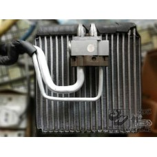 Toyota Corolla AE101 Air Cond Cooling Coil / Evaporator