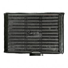 Toyota Avanza Air Cond Cooling Coil / Evaporator