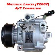 Mitsubishi Lancer (Year 2007) Air Cond Compressor
