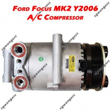 Ford Focus (MK2 Year2006) Air Cond Compressor