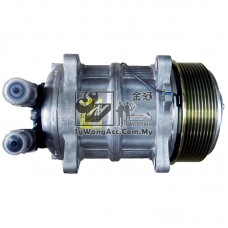 Volvo 850 Air Cond Compressor
