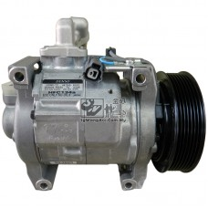 Honda Elysion Air Cond Compressor