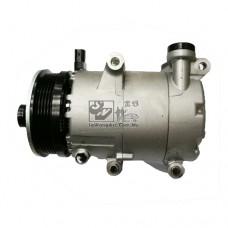Ford Focus 2.0L Air Cond Compressor