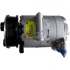 Ford Mondeo Air Cond Compressor