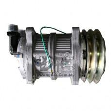 Lorry Euro 3 Air Cond Compressor