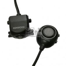 Kenwood Universal Multi View Camera CMOS-320