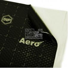 STP Aero Gold Antirust Sound Proof & Vibration Damping Solution (4sqft)