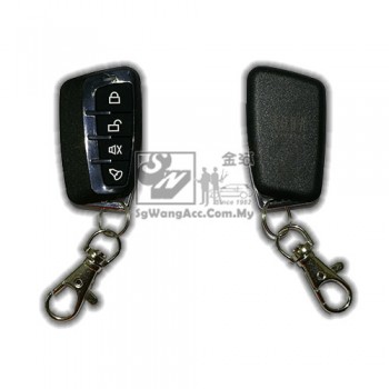Automobile Alarm Security System - Aura M1019
