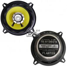 "Planter 5"" Coaxial 2 Way Speaker"
